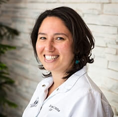 Dr. Molta